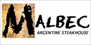 Malbec Argentine Steakhouse Restaurant